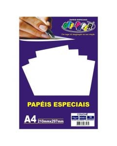 papel-couche-a4-offpaper
